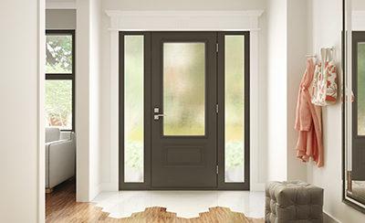 05 lorendo vitraux tendance porte e1548015452842