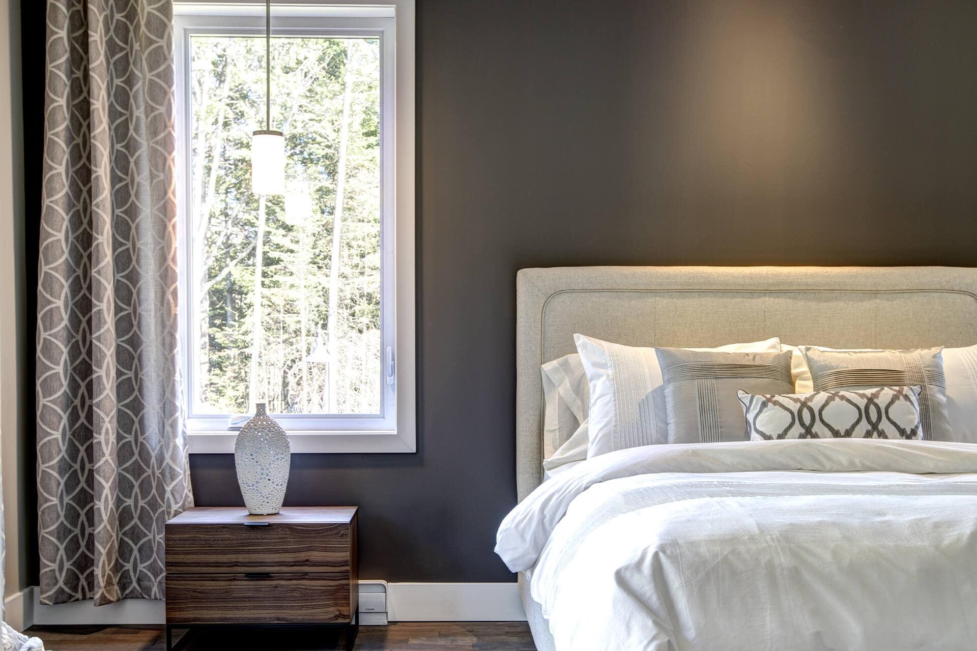 cr dit d imp t remboursable avec lorendo portes et fen tres. Black Bedroom Furniture Sets. Home Design Ideas